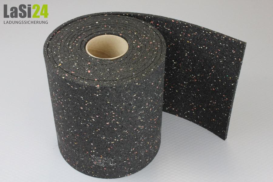 antirutschmatten produkte lasi24 ladungssicherung. Black Bedroom Furniture Sets. Home Design Ideas