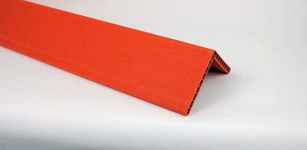 Kantenschutzecke | Kantenschoner orange