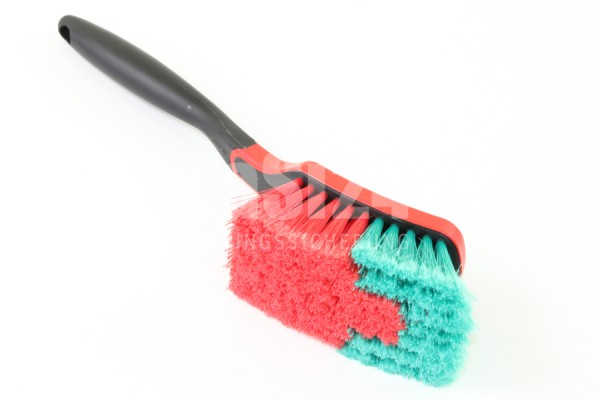 Vikan Multibürste | Felgenbürste