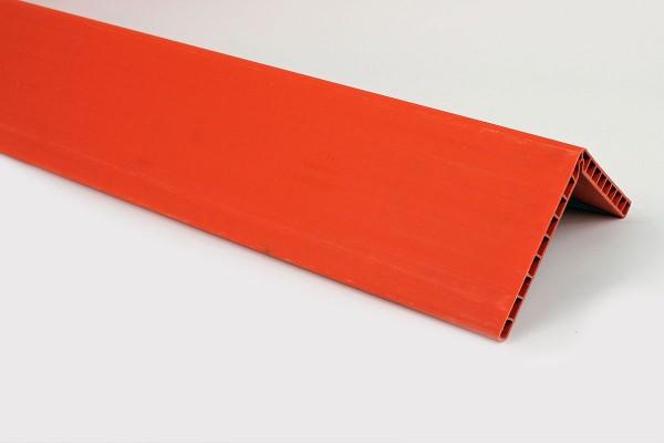 Kantenschutzecke   Kantenschoner orange
