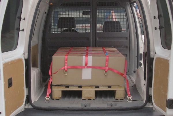 Die-Ladungssicherung-im-Transporter9QY1VD99esvPT