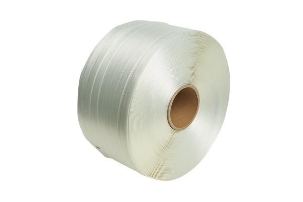 Umreifungsband | Verpackungsband 13 mm