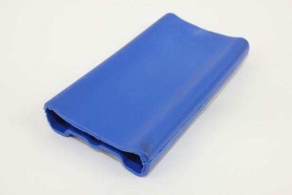 Schutzkappe für Zwischenwandverschluss / Spannbrett