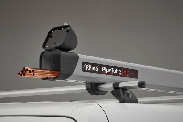 PipeTube Pro Langmaterialrohr | 4m